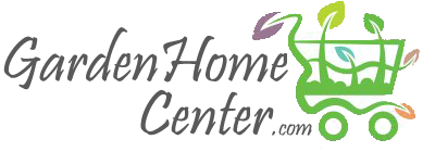 Garden Home Center